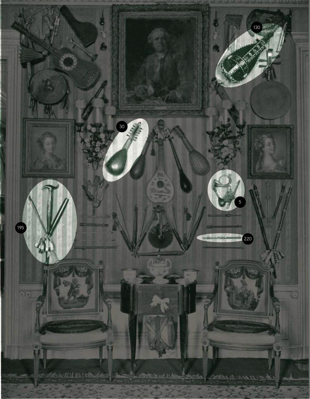 06-collection-jubinal-planches-instruments-1