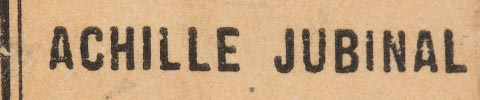 couv-collection-achille-jubinal