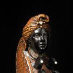 Vielle à roue par Jean OUVRARD