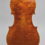 Violoncelle de Gennaro GAGLIANO