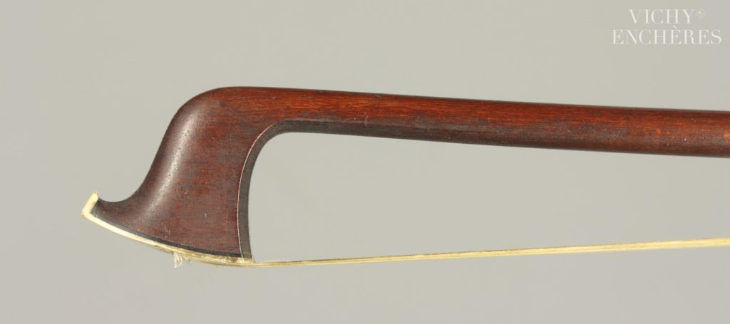 Archet de violon de Jean Joseph MARTIN